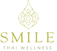Smile Thai Wellness Vancouver